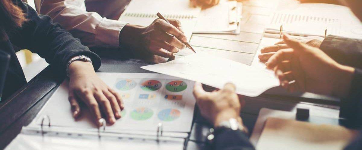 L'accompagnement des jeunes entreprises : un nouvel enjeu pour l'économie mondiale