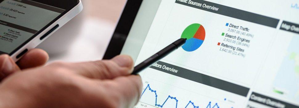 Améliorer sa visibilité en ligne
