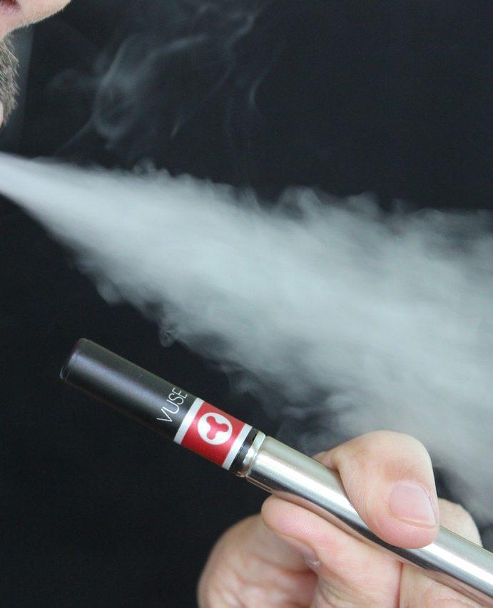 Que faut-il savoir sur une cigarette électronique?