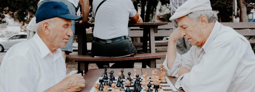 Comment trouver le meilleur jeu d'échecs pour vous ?