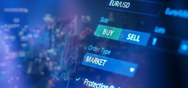 Doit-on investir en bourse pendant la crise ?