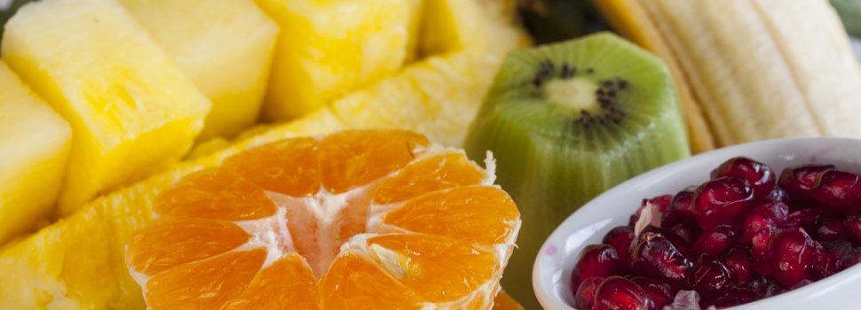 Qu'est-ce qu'un bon équilibre alimentaire?