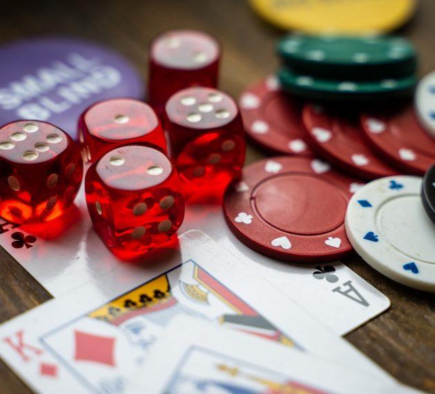Les règles de poker à connaître