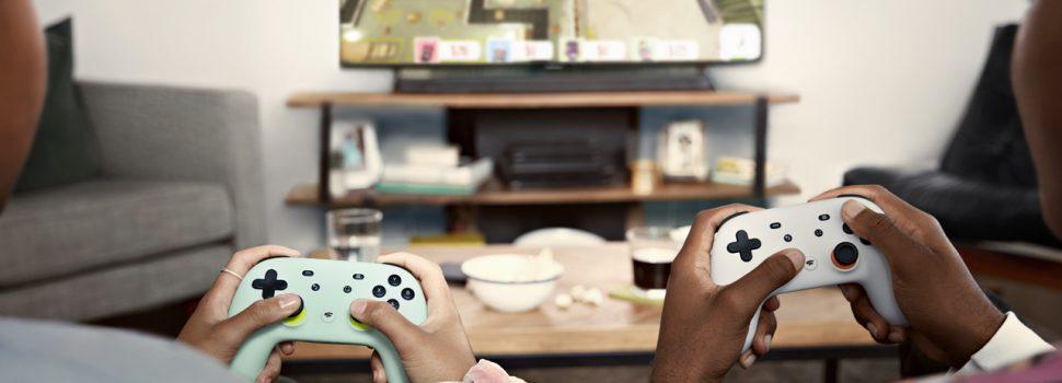 Equipement de gamer : la shopping list