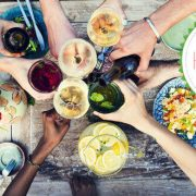 Les conseils de Happybiote pour avoir une alimentation équilibrée