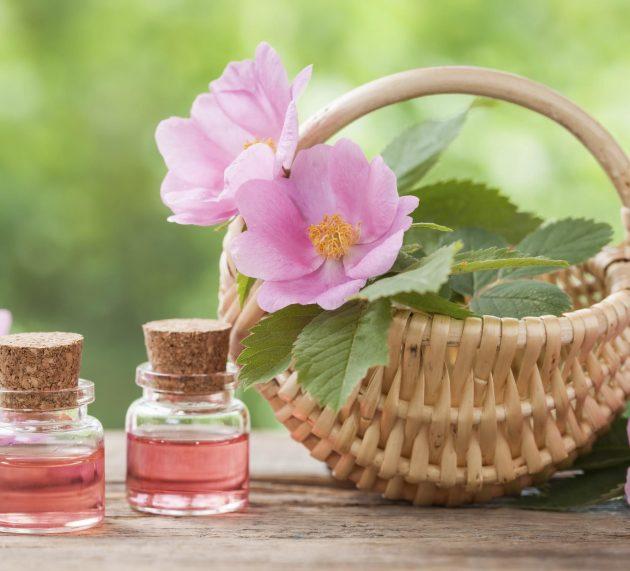 Comment prendre soin de sa peau naturellement?