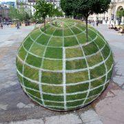 Illusion d'optique incroyable : test et explication de 50 illusions