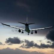 L'impression 3D métallique dans l'aéronautique