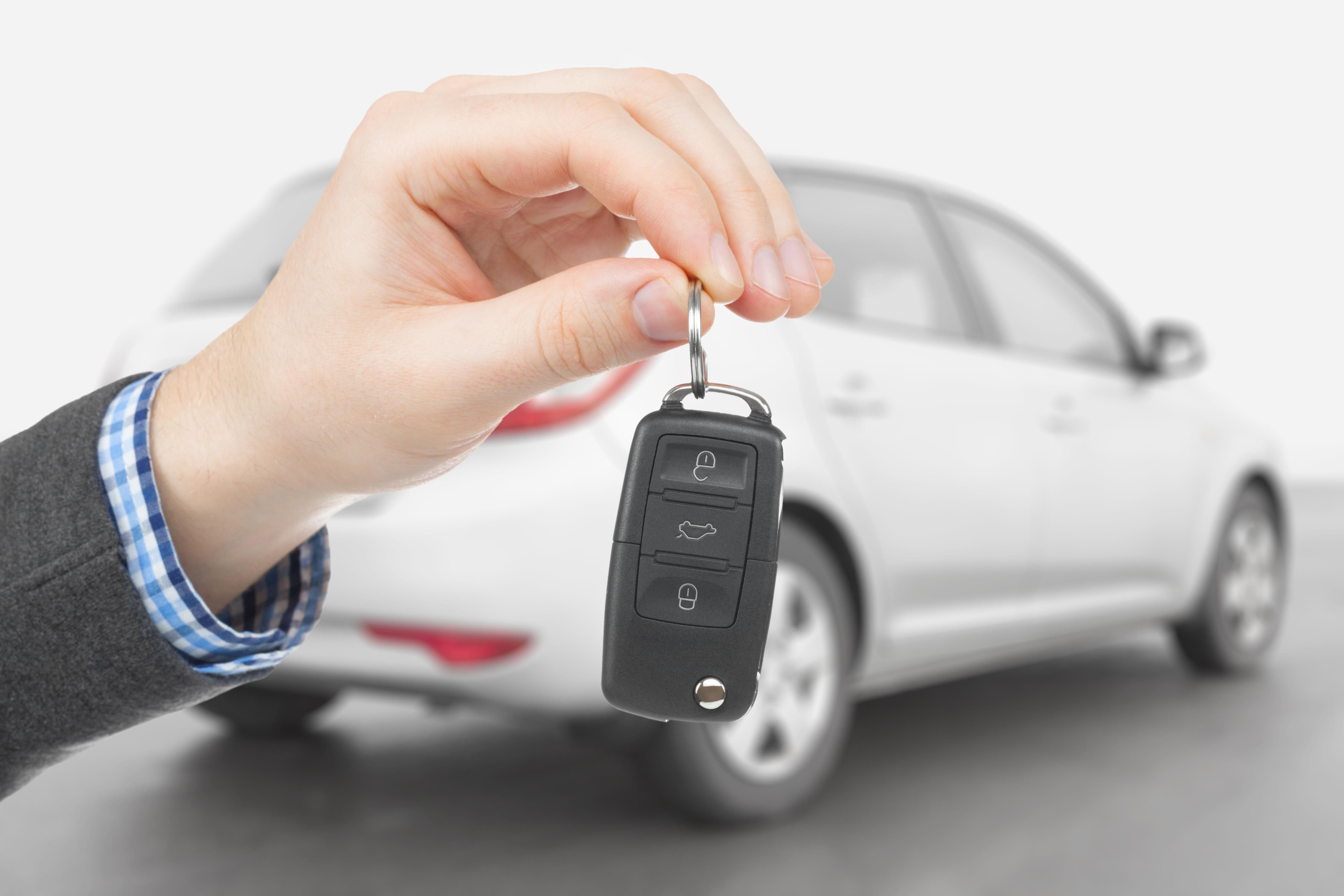 Comment changer de voiture : les meilleurs conseils pour votre achat