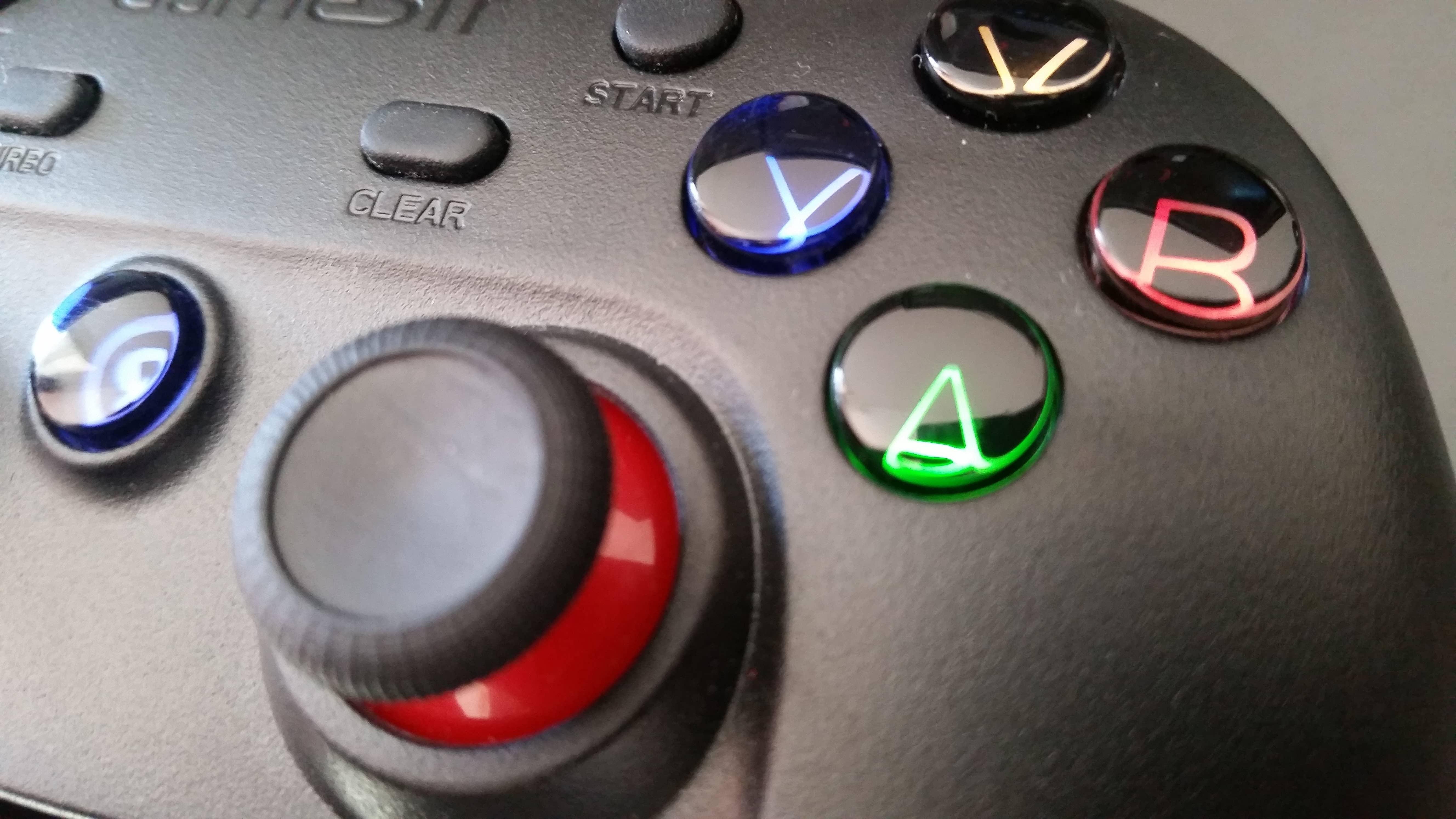 Manette PS3 : mon retour après 3 semaines de test