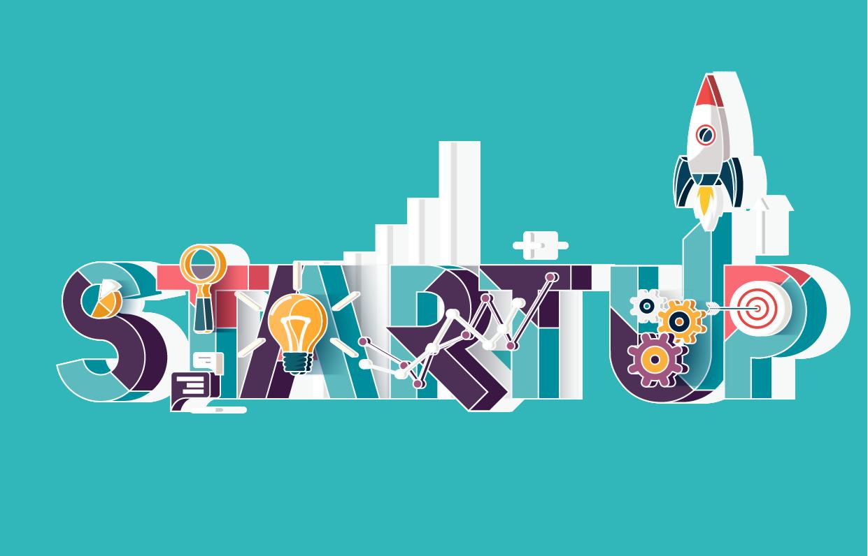 Startup : comment réussir son lancement ?