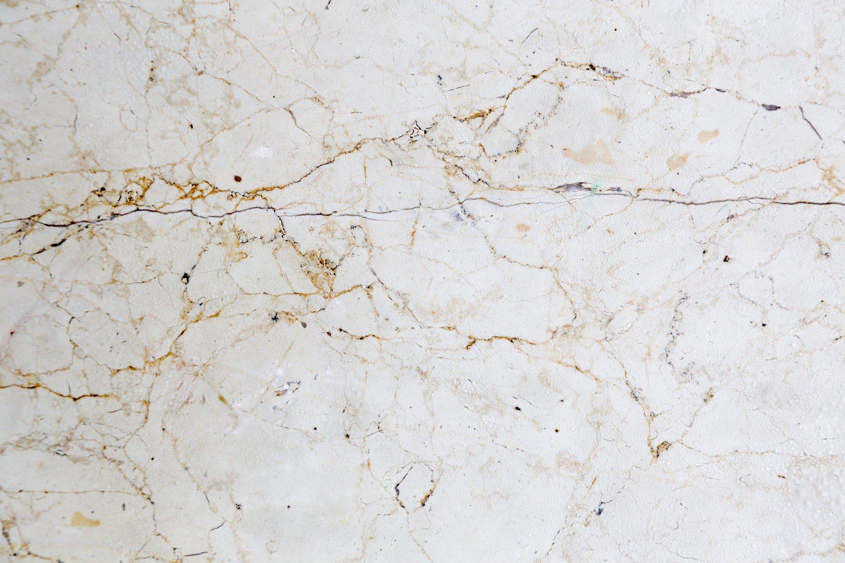 Comment nettoyer du marbre ?