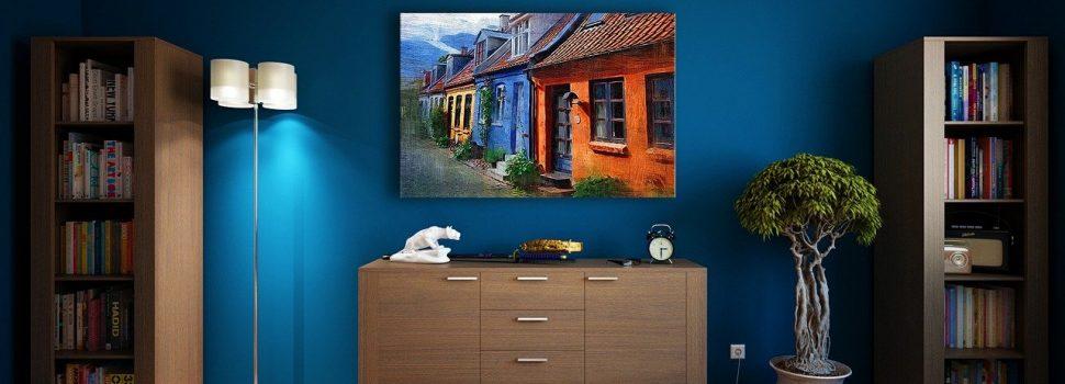 Trouver un appartement en location à Toulouse : nos conseils