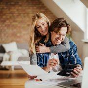 Assurance habitation : quelle surface déclarer ?