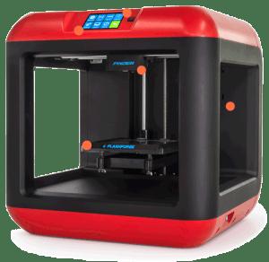 imprimante en 3D