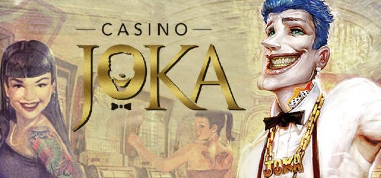 On a essayé le Casino Joka