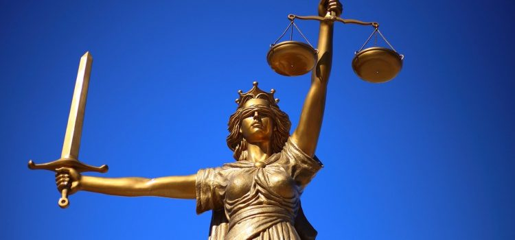 Trouver un avocat pour une tutelle ou curatelle