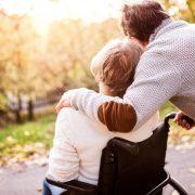 Helpline: le dispositif d'aide pour tous les âges