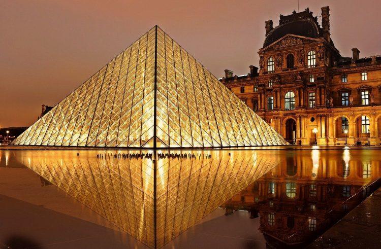 Comment trouver un lieu atypique à Paris pour un séminaire ?