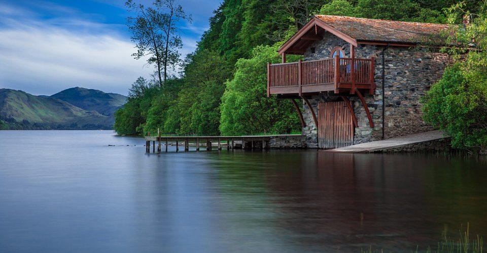 Choisir sa location de vacances : comment s'y prendre?