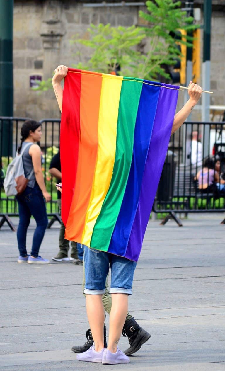 rencontre mecs gay à Charenton-le-Pont