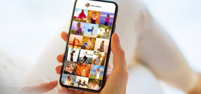 Instagram : zoom sur les Ghost followers
