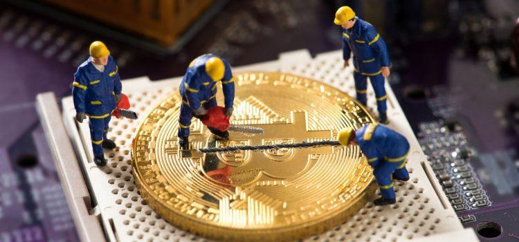 Bitcoin : quel impact aura le halving de Mai sur le cours ?