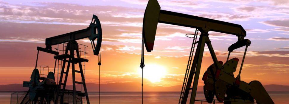 Le krach pétrolier fait chuter la bourse de Paris