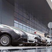Un meilleur rapport prix-ponctualité des parkings des petits aéroports
