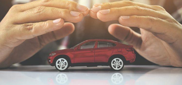 Comprendre l'assurance automobile temporaire