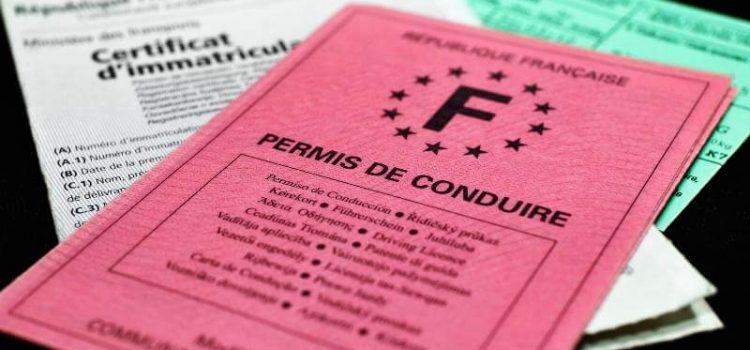 Renouvellement du permis et de la carte grise : comment s'y prendre?