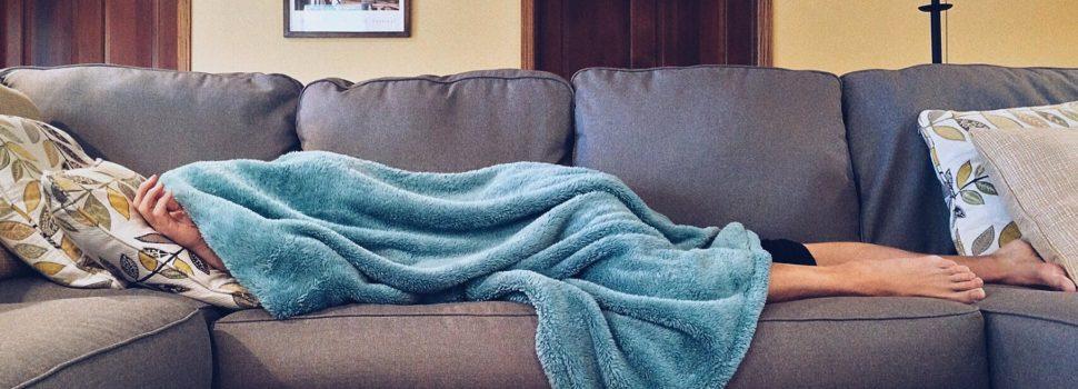 Ce qu'il y a à savoir sur les cycles du sommeil