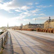 Les avantages de Bordeaux pour un investissement locatif