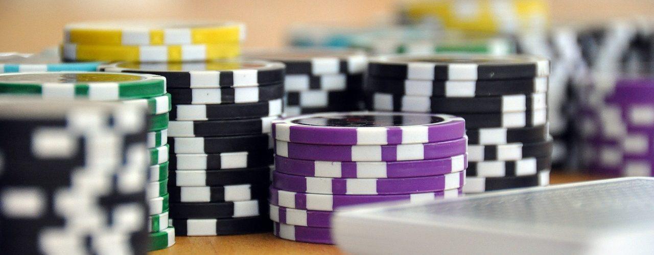 L'importance de jouer sur le meilleur casino en ligne