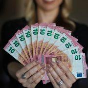 Pourquoi choisir le prêt personnel ?