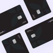Qonto : des services bancaires pour les professionnels