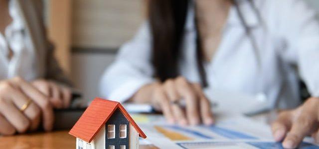 Comment résilier son assurance habitation Maif ?
