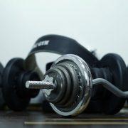 Améliorer sa prise de masse musculaire