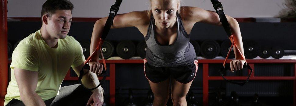 Comment faire une sèche musculaire ?