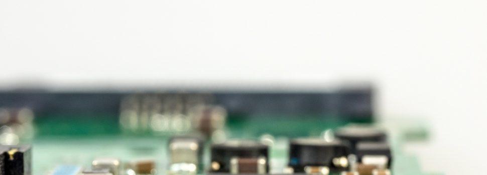 Pourquoi remplacer votre disque dur par un SSD ?