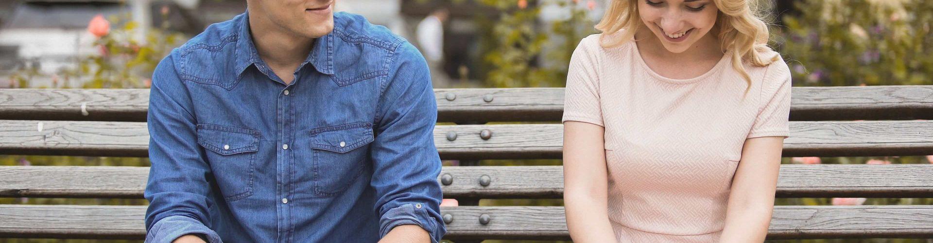 Quels sujets de conversation à aborder avec une fille ?