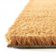 Comment choisir un tapis en coco ?