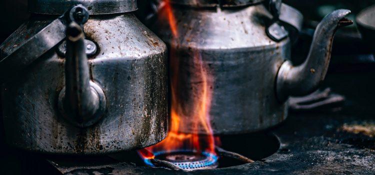 Qu'est-ce qui fait varier le prix du gaz ?