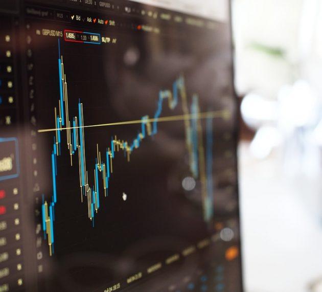 Qu'est-ce que le trading?