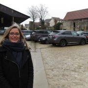 Bien choisir son parking privé : pourquoi opter pour Transparc ?