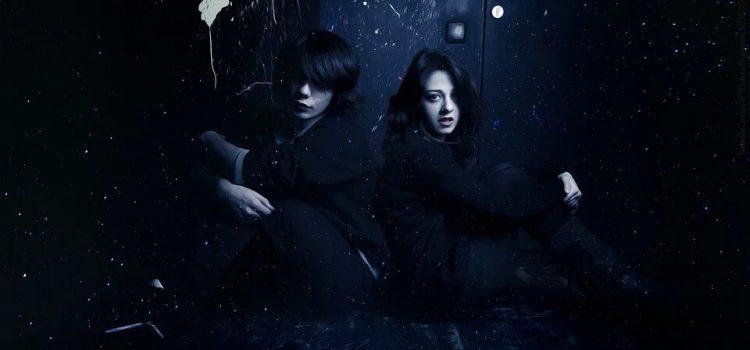 Les vampires dans la culture populaire