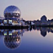 Le Canada en 2 semaines : nos conseils