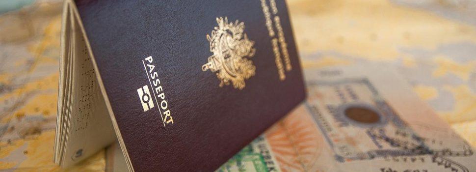 Le visa professionnel : un incontournable pour des affaires en Europe