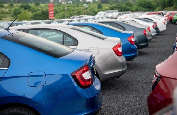 Comment bien choisir sa voiture d'occasion ?