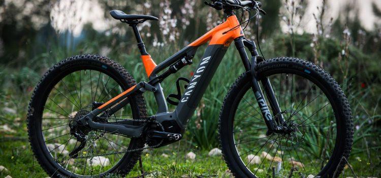 Comment connaître la taille d'une roue de vélo ?